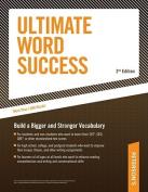 Ultimate Word Success