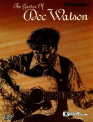 The Guitar of Doc Watson