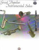 Great Popular Instrumental Solos