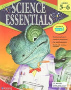 Science Essentials, Grades 5-6