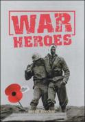War Heroes (Storyteller)