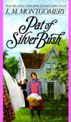 Pat of Silver Bush