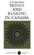 Money and Banking in Canada