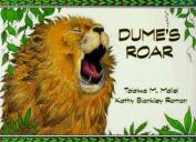 Dume's Roar