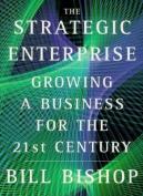 The Strategic Enterprise