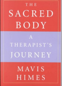 The Sacred Body