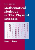 Physical Sciences Catalog 2005