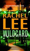 Wildcard (MIRA S.)
