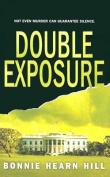 Double Exposure (MIRA S.)