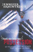 Possession (Blood Ties (Mira))