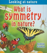 What is Symmetry in Nature?
