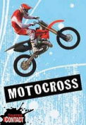 Motocross (Crabtree Contact)