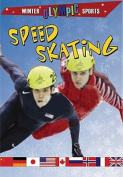 Speed Skating