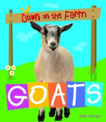 Goats (Down on the Farm)