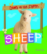 Sheep (Down on the Farm)