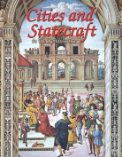 Cities and Statecraft in the Renaissance