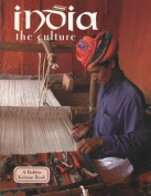 India - the Culture
