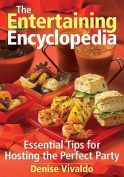 The Entertaining Encyclopedia