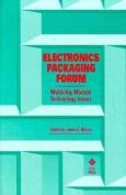 Electronics Packaging Forum