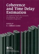 Coherence and Time Delay Estimation
