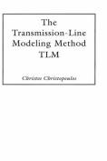 The Transmission-Line Modeling Method