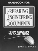 Handbook for Preparing Engineering Documents