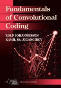 Fundamentals of Convolutional Codes