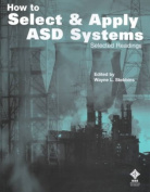 How to Select and Apply ASD Systems