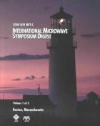 International Microwave Symposium Digest