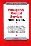 Hrs Emergency Medical Services Sb