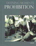 Prohibition (Defining Moments