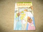 The Grandma's Attic Storybook
