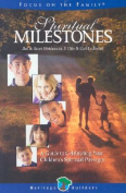 Spiritual Milestones