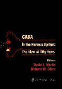 GABA  in the Nervous System