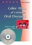 Color Atlas of Oral Disease