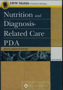 Nutrition and Diagnosis-related Care for PDA