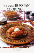 The Best of Russian Cooking