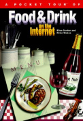 A Pocket Tour of Food and Drink on the Internet