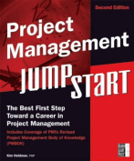 Project Management (Jumpstart)