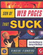 Son of Web Pages That Suck