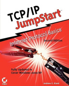 TCP/IP JumpStart