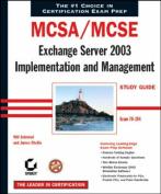MCSA/MCSE