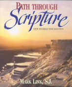 Path through Scripture Interactive Stud