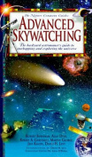 Advanced Skywatching