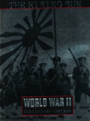 Rising Sun (World War II S.)