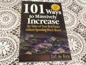 101 Ways To Massively Increase The Value of Your R