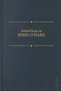 Critical Essays on John O'Hara