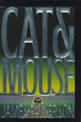 Cat & Mouse: A Novel