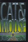 Cat & Mouse: A Novel