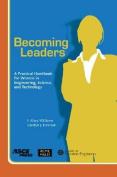 Becoming Leaders